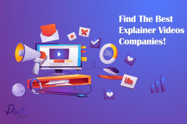 best explainer videos